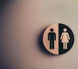 New coalition to fight for gender equality in hospitality