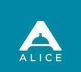 ALICE Concierge Delivers a Customized Solution at NYC's Dream Downtown, Quickly Helping the Concierge Team Take Guest Satisfaction to New Heights