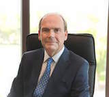 Jumeirah Group Appoints Marc Dardenne as Group Chief Operating Officer