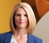 Loews Hotels Names Christine Lawson Senior Vice President of Loews Sales Organization