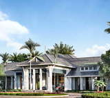 Noble House to Manage Banyan Cay Resort & Golf in West Palm Beach