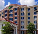 American Hotel Income Properties REIT LP Completes Acquisition of Six Hotels in Florida for US$61.0 Million