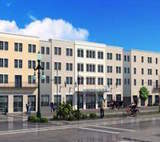 HRI Properties Projects April Completion for New 207-Key Homewood Suites by Hilton in New Orleans' French Quarter