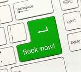 The Perpetual Debate Over The Hotel Booking Bar