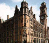 New UK hotel brand, Principal, launching from Starwood Capital