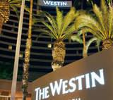 Sale of California hotel raises security concerns