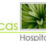 Cycas Hospitality Joins The Association Of Serviced Apartment Providers (ASAP)