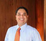 Atlanta Hospitality Alliance Elects Adi Bhoopathy 2017 President